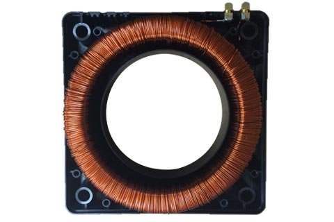 Instrument Current Transformers